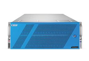 NeoSapphire H710 AFA&Enclosure