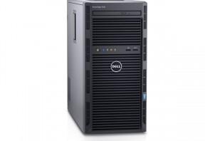 PowerEdge T130