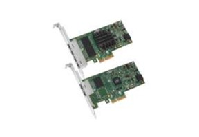 Ethernet Server Adapter I350 Adapter