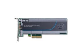 SSD DC P3700 Series