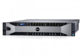 PowerEdge R830